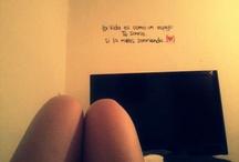 I like it ^^