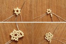 beaded crafting 1