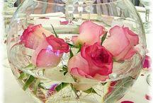 adornos boda
