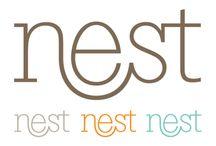 logo / 로고타입 디자인