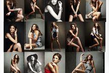foto people atelier