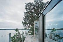 balkoninspiratie