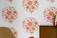 .:i love wallpaper:.