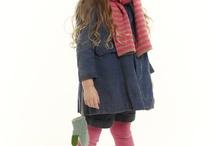 girl fashion / by Eilidh Fraser