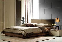 yatsk odası