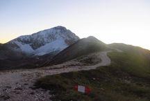 Neve straordinaria Abruzzo