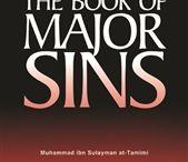 Islamic Books and DVD's