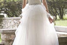 Monicka svatba