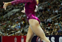 Gymnastics (: