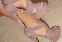 Cipele :))))))))))