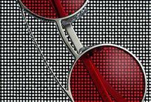 #Hashtag eyeglasses creative / #Hashtag #eyeglasses #creative #graphic design #sunglass #eyewear #fashion