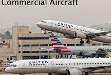 Custom Airline Models
