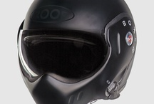 Cascos Para Motociclista