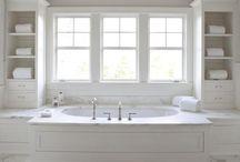 washroom_antique