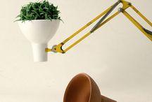 Eco-Friendly Products / by Tienda Verde