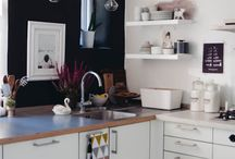 || INSPIRATION Kitchen ||