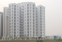 rps savana / RPS GROUP presents RPS Savana Flats | Apartments in Faridabad. Call us to Buy | Sell | Book RPS Savana Flats in Faridabad