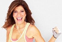 Health & Fitness / by Lynn Strait