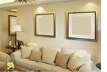 Amrapali Silicon City Cloud Ville Sector 76 Noida / Amrapali launched another new residential project Amrapali Silicon City Cloud Ville that has 2bhk, 3bhk and 4bhk luxurious apartments/flats at very affordable price.