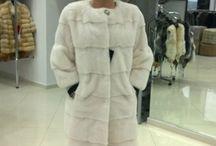 Imperial Furs / Меха шубы на Крите! Купить шубу на Крите можно у нас, ассортимент шуб огромный. Греческие шубы, по очень привлекательным ценам.