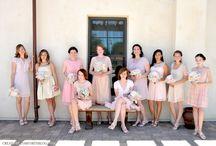 ++wedding++