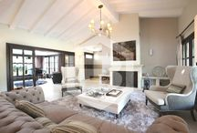 Painting and Interior Design / Benjamin Corp, the style you want at the price you will love!