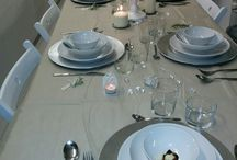 mise en place 13_12_2015 / design white