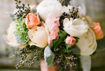It's in the details / Wedding and reception ideas and inspiration.  / by Kim Kohler