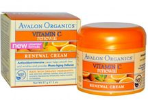 Skin Care / For your supplements for hair loss, supplements during pregnancy, Weight Loss Vitamins, Great lake gelatin, Safflower oil, Swanson vitamins needs, megavitamin.com.au online shopping store is the best in Australia. http://www.megavitamins.com.au/en/ Contact No: 1300 361 825