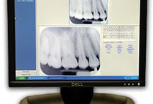 Dental Technology Maryville TN / Sedation dentistry is available at our dental clinic in Maryville TN 37804. We also offer these other advancements in dental technology: digital dental imaging, digital dental x-rays and state-of-the-art sterilization. All of this combined makes for outstanding dental care services! http://mossfamilydentist.com/dental_technology_maryville_tn.html