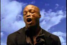 Videos of songs I like to sing & hear / by Sherri McLaughlin