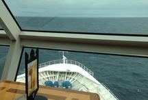 Music Cruise Australia