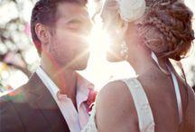 Bride Ideas / by Erin Lynn Olsen