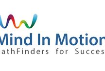 Mind In Motion Press Release. / We have dedicated and experienced resources to work diligently on these different parameters to deliver outstanding business solutions to the customers.