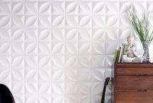 Texture  / Mix textures to your homes decor. / by Dave Griggs Flooring America