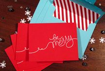 invitations / criative / special