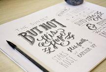 *Design_Sketchbook