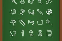 sketchnote icon