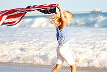 July 4th Vacation Package in Myrtle Beach / July 4th Special Offers