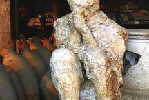 Pompei Images