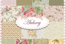 Clothworks Fabrics / Find your favorite quilting and sewing fabric at Shabby Fabrics! / by Shabby Fabrics