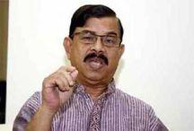 Bangladesh Politics / All News About Bangladesh Politics