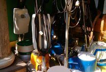 jual mesin poles lantai/alat-alat cleaning murah0811811459