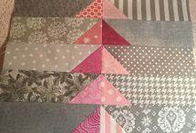 todo patchwork