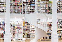 βιβλιοπωλείο