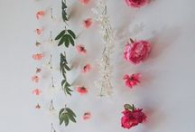 Kwiatowe inspiracje