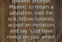 Islam n more