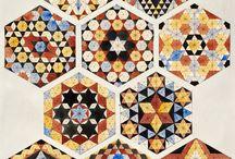 storia delle arti decorativi e industriale