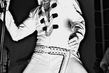 """Elvis Tribute Artist """"Oliver Steinhoff"""""""