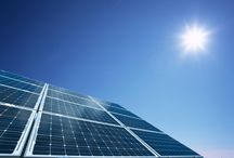 Solar In Oxnard / Looking for solar Installation companies in Oxnard CA? SouthernCaliforniaSolar one of the leading company providing solar panel contractor and installer in Oxnard.